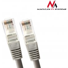 Maclean MCTV-646 Patchcord UTP 5e kaabel...