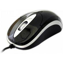 ART optiline hiir AM-56 Light USB Notebook...