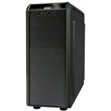 Корпус IN WIN CASE MIDITOWER ATX W/O...