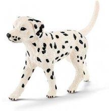 Schleich Farm Life Dalmatian dog