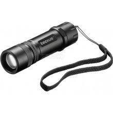 Tecxus Taskulamp LED 3W