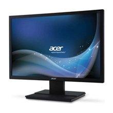 Монитор Acer 24' V246HLbid