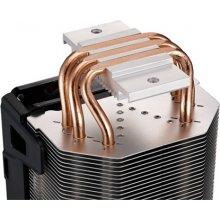 Cooler Master Hyper 103, Cooler, Processor...