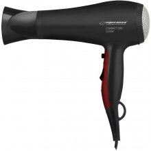 Фен ESPERANZA HAIR DRYER 2200W PAMELA...