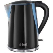 Чайник RUSSELL HOBBS Electric kettle Mode...