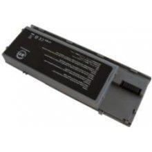 Origin Storage батарея Tech Bti батарея Dell...