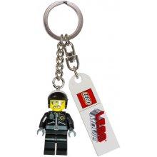 LEGO Brelok Bad Cop
