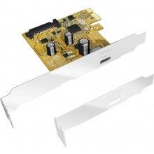 RAIDSONIC ICY BOX IB-U31-01