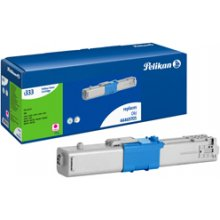Tooner Pelikan TONER CATRIGE 44469705 FOR...