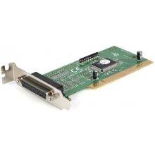 StarTech.com PCI1P_LP, PCI, CE, FCC, RoSH...