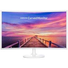 """Монитор Samsung LCD 32"""" C32F391FWU..."""
