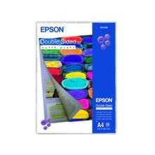 Epson Paper Double Sided Matte | 178g | A4 |...