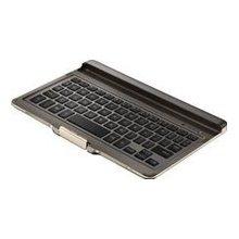 Samsung EJ-CT700MAEG защитный чехол bronze...