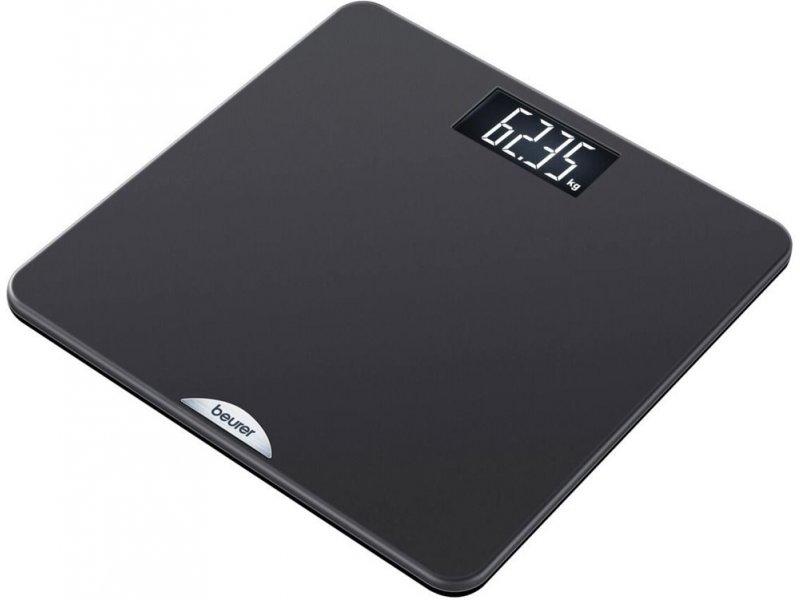 ead1d250264 BEURER PS 240 soft grip 754.15 - OX.ee