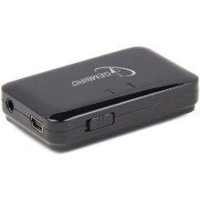 Gembird Audio receiver BTR-002, Bluetooth...