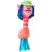 HASBRO Trolls Doll Plush Cooper