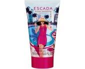 Escada Miami Blossom Body Lotion 150ml -...