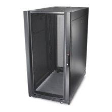 APC R3104 Rack NetShelter SX 24 U 600x1070mm
