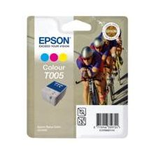 Tooner Epson tint T0050 color | Stylus Color...