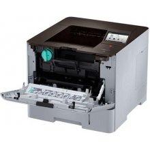 Printer Samsung ProXpress M4530NX