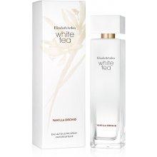Elizabeth Arden White Tea Vanilla Orchid EDT...