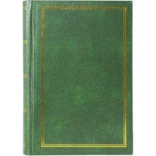 Victoria Collection Album B 10x15/300 M...