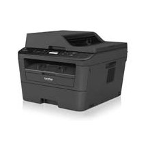Принтер BROTHER DCP-L2540DN MFP 30PPM LAN