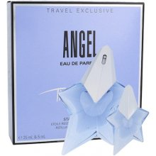 Thierry Mugler Angel, Edp 25ml + 5ml Edp...