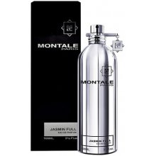 Montale Paris Jasmine Full, EDP 100ml...