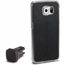 Celly SMART DRIVE FOR SAMSUNG GALAXY S6
