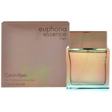 Calvin Klein Euphoria Essence, EDT 100ml...