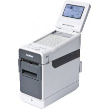 Printer BROTHER TD2130NXX1, Direct thermal...