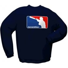 Gamerswear Sweater Counter XL