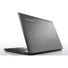 Sülearvuti LENOVO G50-80 i3-4030U 4GB 500GB...