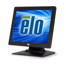 Monitor Elo Touch Solutions 1523L...