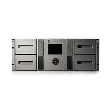 HEWLETT PACKARD ENTERPRISE HP StorageWorks...