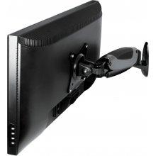 ARCTIC Monitorhalterung W1-3D...