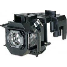 Epson ELPLP34 Ersatzlampe
