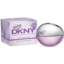 DKNY Be Delicious City Blossom Urban Violet...
