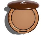 Lancaster 365 Sun Make-up Compact Cream...