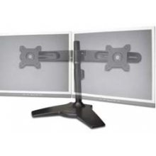 Assmann/Digitus Dual LCD монитор Stand