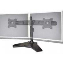 Assmann/Digitus Dual LCD kuvar Stand