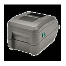 Zebra Technologies GT800 TT DESKTOP PRINTER