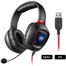 Creative Sound Blaster Tactic3D Rage USB...