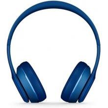 Apple Kopfhörer Beats Solo2 Wireless...