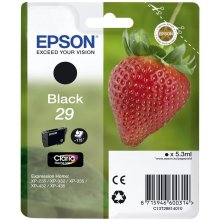 Тонер Epson Patrone 29 Expression Home XP...