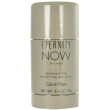 Calvin Klein Eternity Now, Deostick 75ml...