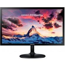 "Монитор Samsung LCD | | S22F350FHU | 22"" |..."