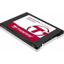 Жёсткий диск Transcend 128GB, 2.5IN SSD...
