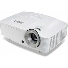 Projektor Acer X1378WH 1280x800(WXGA)3800lm;...